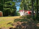 20900 Old Neck Rd - Photo 15
