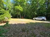 20900 Old Neck Rd - Photo 18