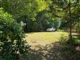 20900 Old Neck Rd - Photo 19
