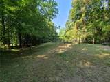 20900 Old Neck Rd - Photo 22