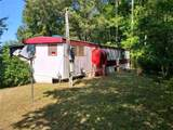 20900 Old Neck Rd - Photo 23
