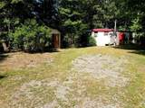 20900 Old Neck Rd - Photo 25