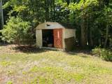 20900 Old Neck Rd - Photo 26