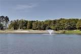 1207 Mill Pond Ct - Photo 34