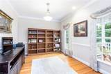4215 Good Hope Rd - Photo 14