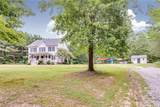 4215 Good Hope Rd - Photo 2