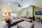 4215 Good Hope Rd - Photo 24