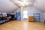 4215 Good Hope Rd - Photo 25