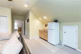 4215 Good Hope Rd - Photo 26