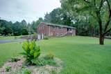 8313 Farys Mill Rd - Photo 1