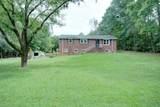8313 Farys Mill Rd - Photo 3