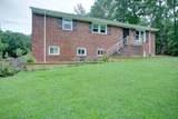 8313 Farys Mill Rd - Photo 4