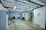 8313 Farys Mill Rd - Photo 40