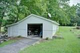 8313 Farys Mill Rd - Photo 5