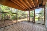 520 Summers Dr - Photo 25