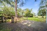 520 Summers Dr - Photo 27