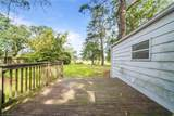 520 Summers Dr - Photo 28