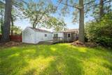 520 Summers Dr - Photo 29