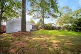 520 Summers Dr - Photo 31