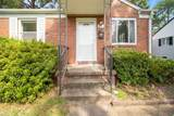 520 Summers Dr - Photo 40