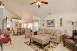 4600 Carriage Dr - Photo 10