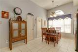 4600 Carriage Dr - Photo 13