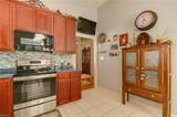 4600 Carriage Dr - Photo 15
