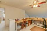 4600 Carriage Dr - Photo 26