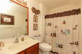4600 Carriage Dr - Photo 28