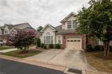 4600 Carriage Dr - Photo 3