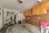 4600 Carriage Dr - Photo 32