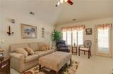 4600 Carriage Dr - Photo 9