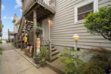 1052 Ocean View Ave - Photo 4