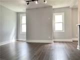 817 A Ave - Photo 10