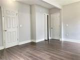 817 A Ave - Photo 11