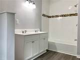 817 A Ave - Photo 14
