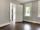 817 A Ave - Photo 15