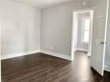 817 A Ave - Photo 17