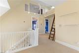 717 Colonial Ave - Photo 39