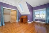 717 Colonial Ave - Photo 43