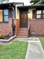 5804 Leslie Ave - Photo 29