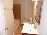 1115 Elizabeth Ct - Photo 11