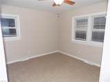 1115 Elizabeth Ct - Photo 13