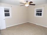 1115 Elizabeth Ct - Photo 14