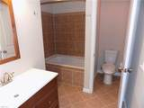 1115 Elizabeth Ct - Photo 15