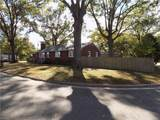 1115 Elizabeth Ct - Photo 17