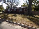 1115 Elizabeth Ct - Photo 18