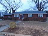 1115 Elizabeth Ct - Photo 2