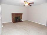 1115 Elizabeth Ct - Photo 3