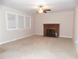 1115 Elizabeth Ct - Photo 4